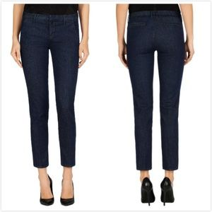 JBRAND 859 Cleo In Deluxe Jeans